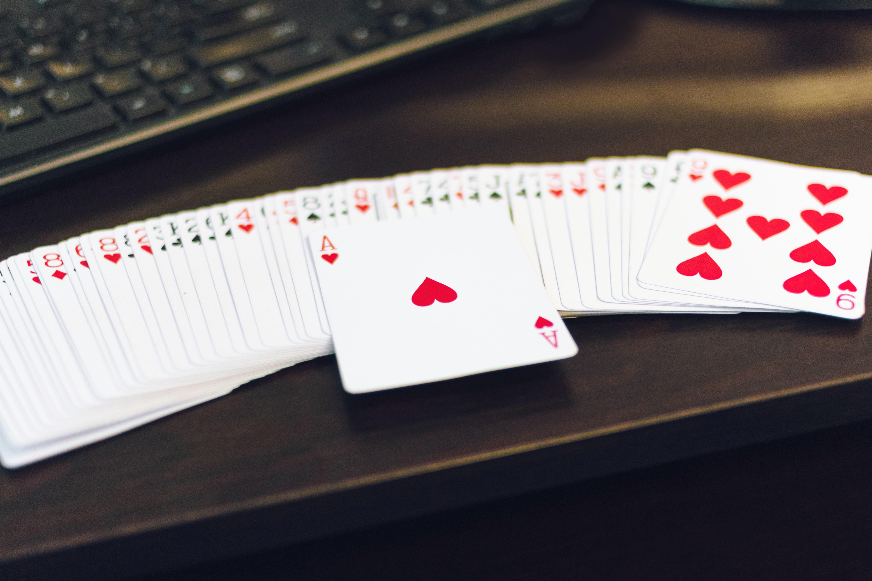 Canlı Casino Oyunu Yeni Normal mi?