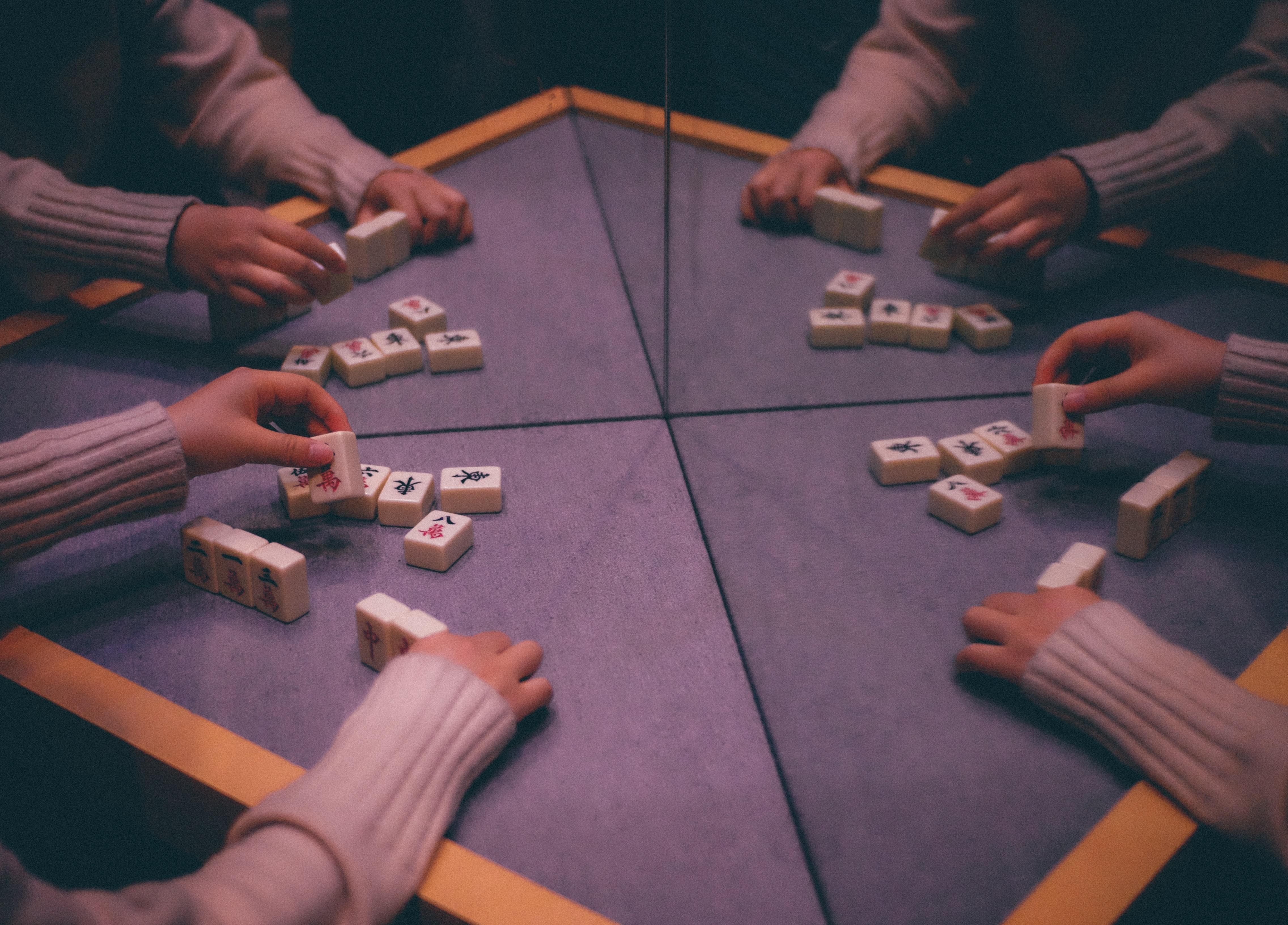 Mit kell tudni az azonnali játék mobil kaszinókról
