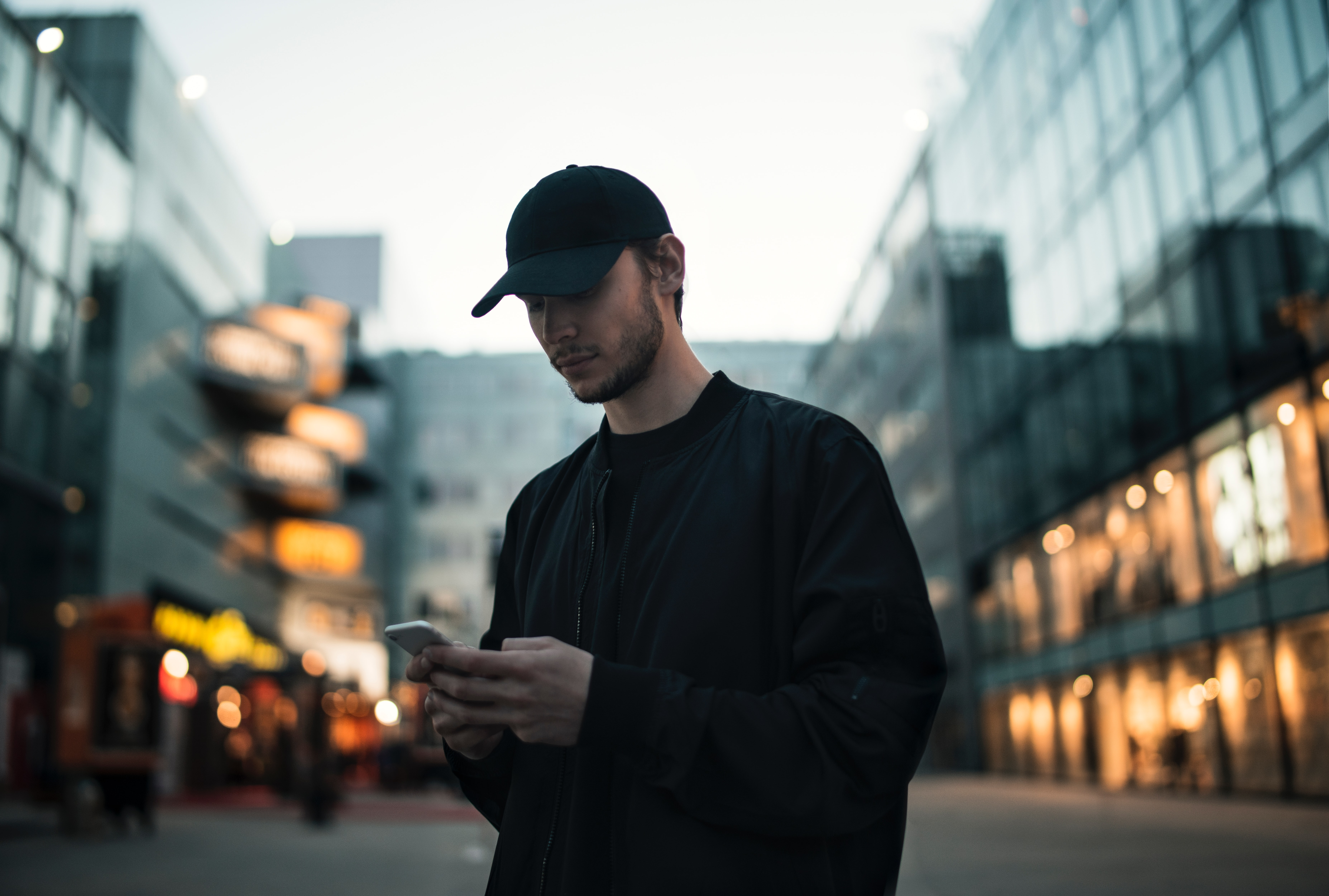 Suggerimenti per la sicurezza del casinò mobile