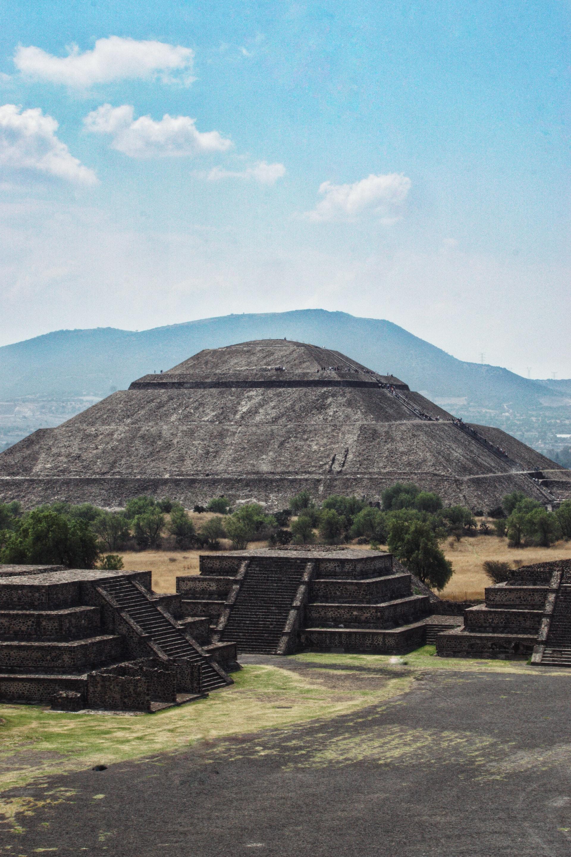 Slot Aztec Bonanza - Tudo o que você precisa saber