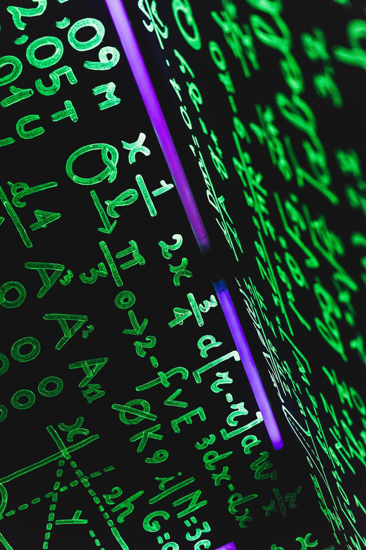Fantastiska matematiska fakta för spelautomater online 🎰