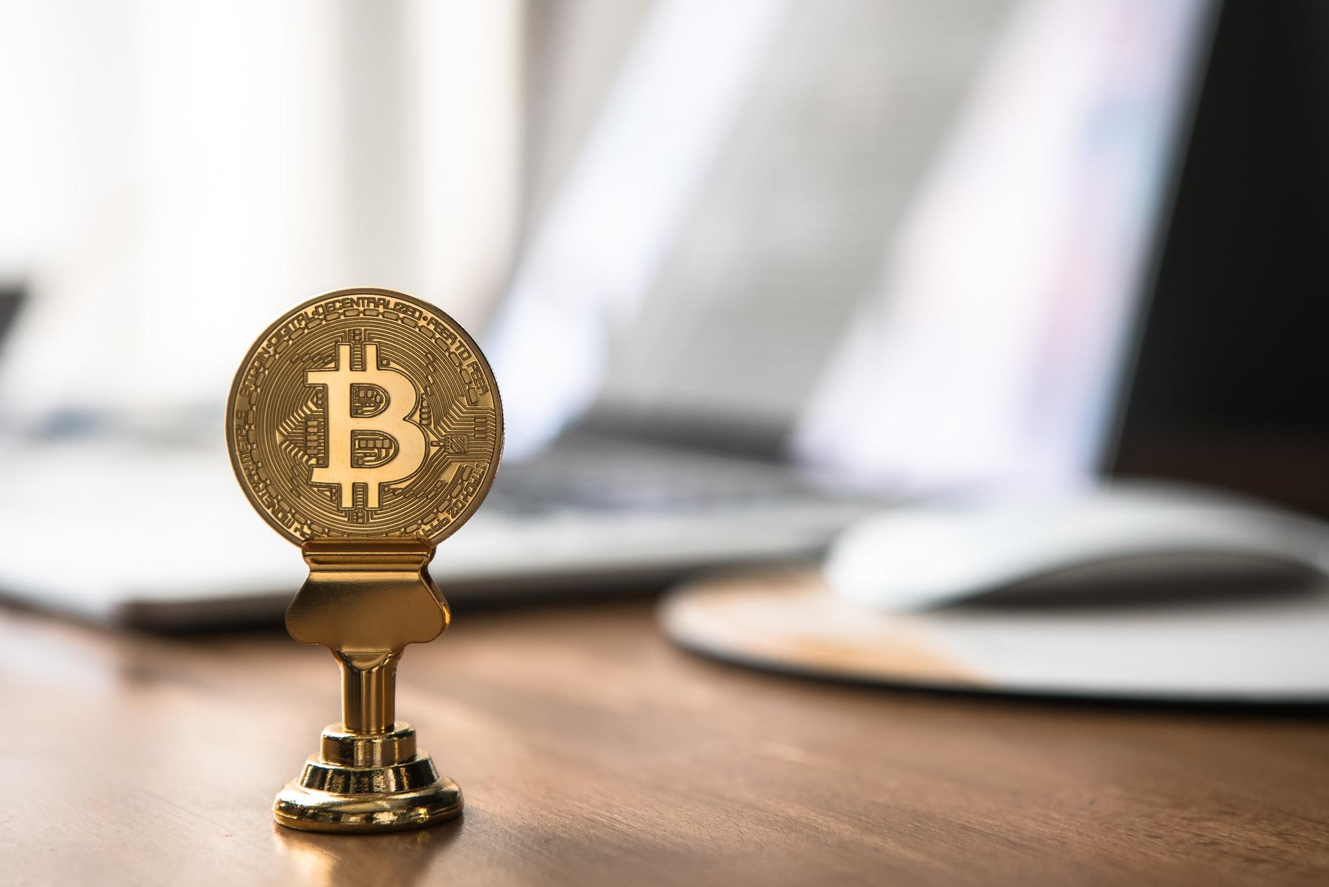 Cryptocurrency: Çevrimiçi Casino için Oyun Değiştirici