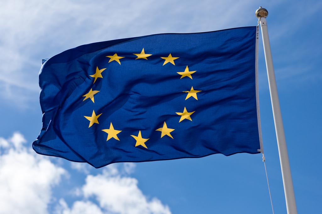 พื้นฐานของใบอนุญาตการเล่นเกมออนไลน์ในยุโรป