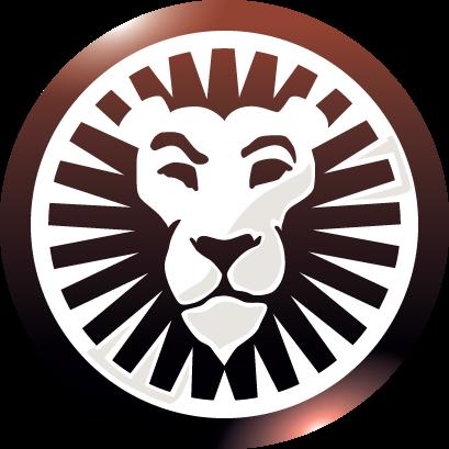 Leo Vegas Casino Bonus! £ 1600 Bonus + 120 gratissnurr