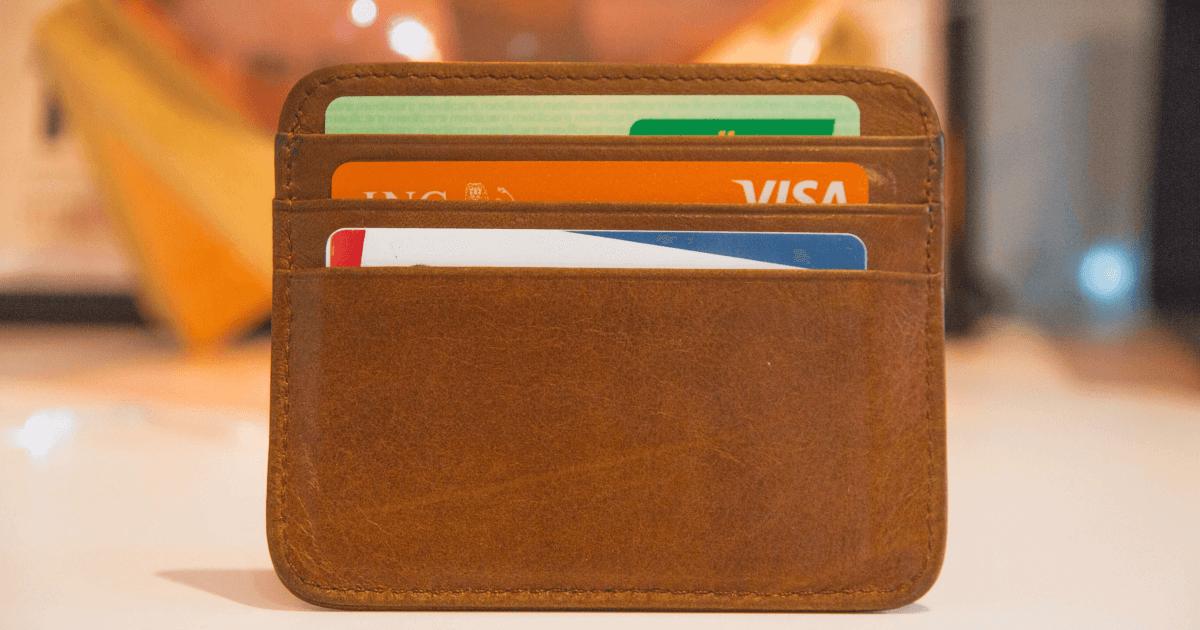 El pago son opciones seguras?