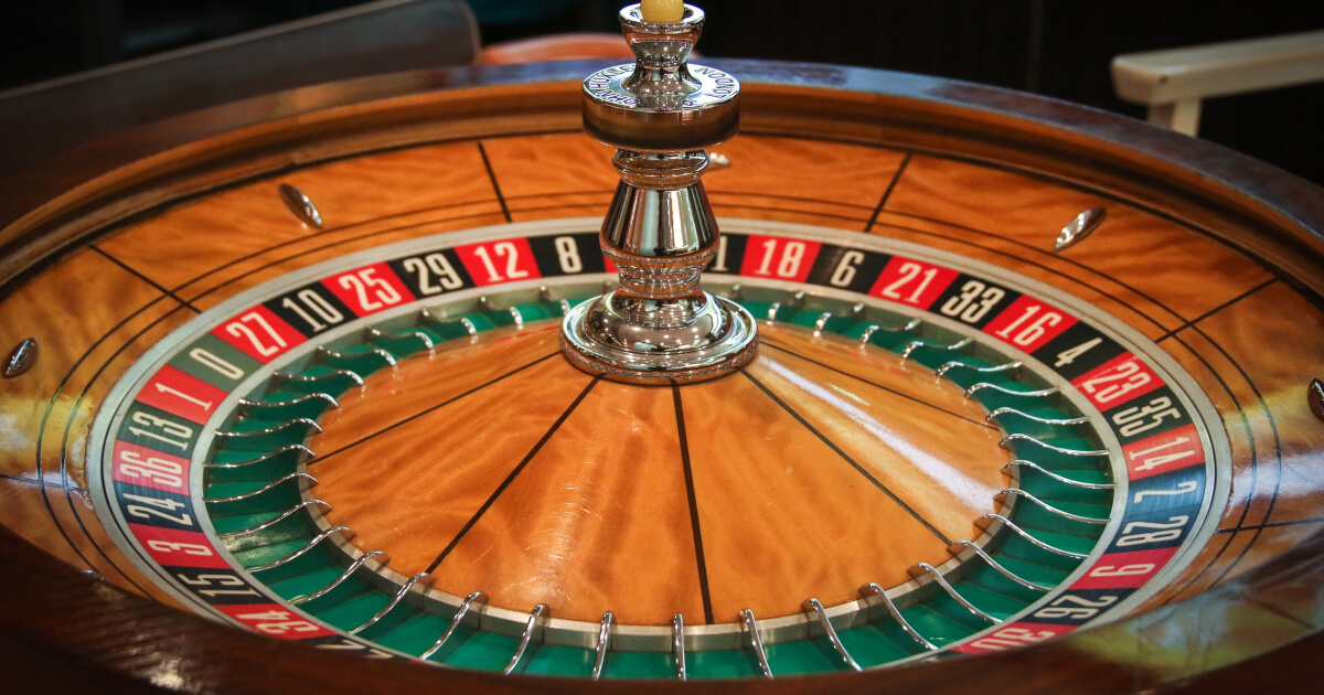 Using a Roulette Calculator to Increase the Number of Wins