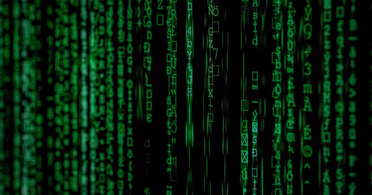 Meneliti Pengaruh Teknologi Perangkat Seluler Perjudian