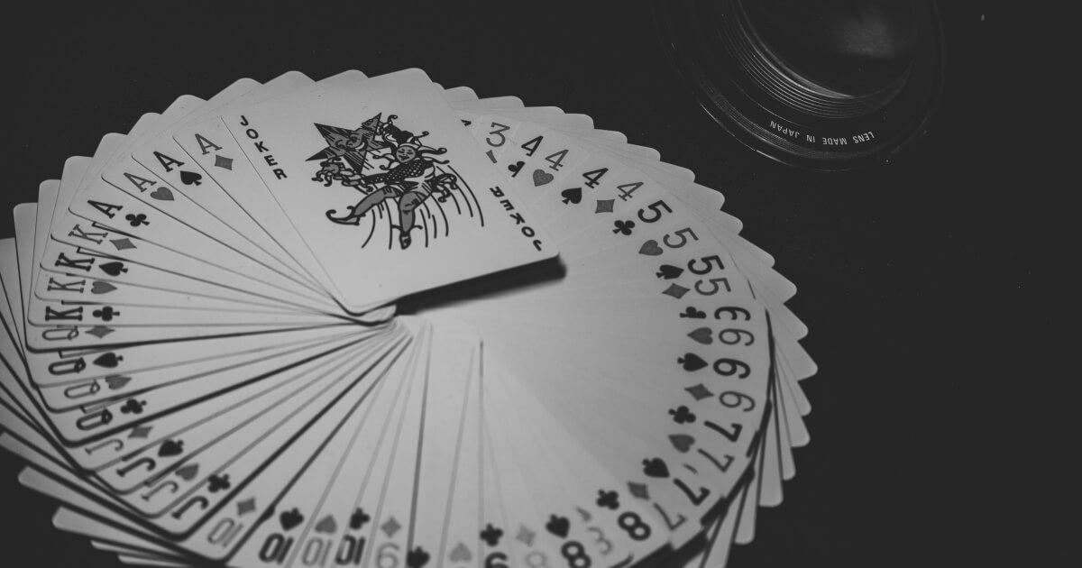 Todos os casinos sobre móveis