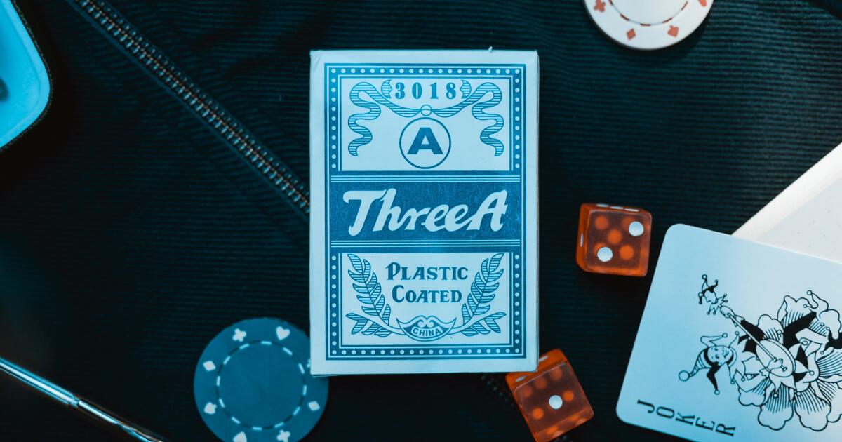 5 Tips maksimeerida Online Casino Soodustused