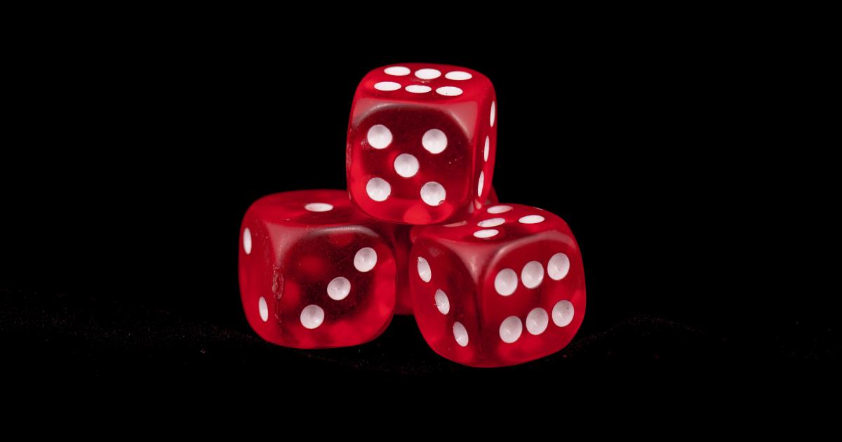 Một số các Casino Phần mềm chính trực tuyến tại thị trường