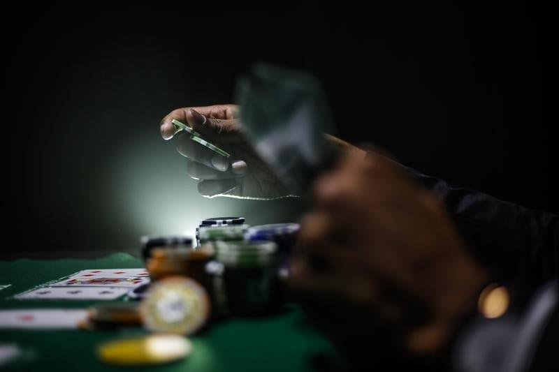 5 najlepších stratégií pre video poker