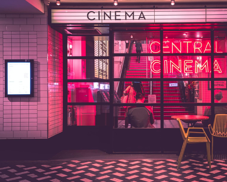 Harika Kumar Filmleriyle İlgili İpuçları
