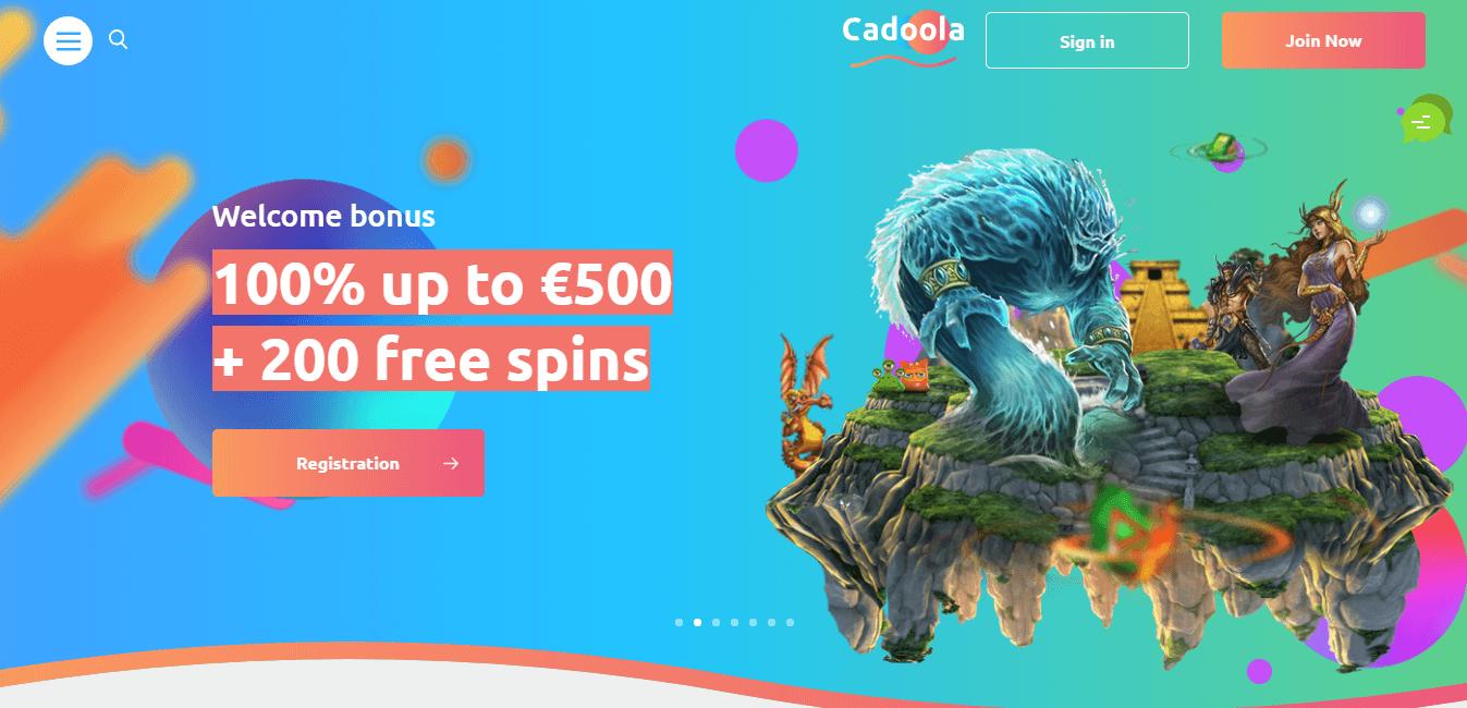 Онлайн казино играть с бонусом 2021 по маленьким ставкам