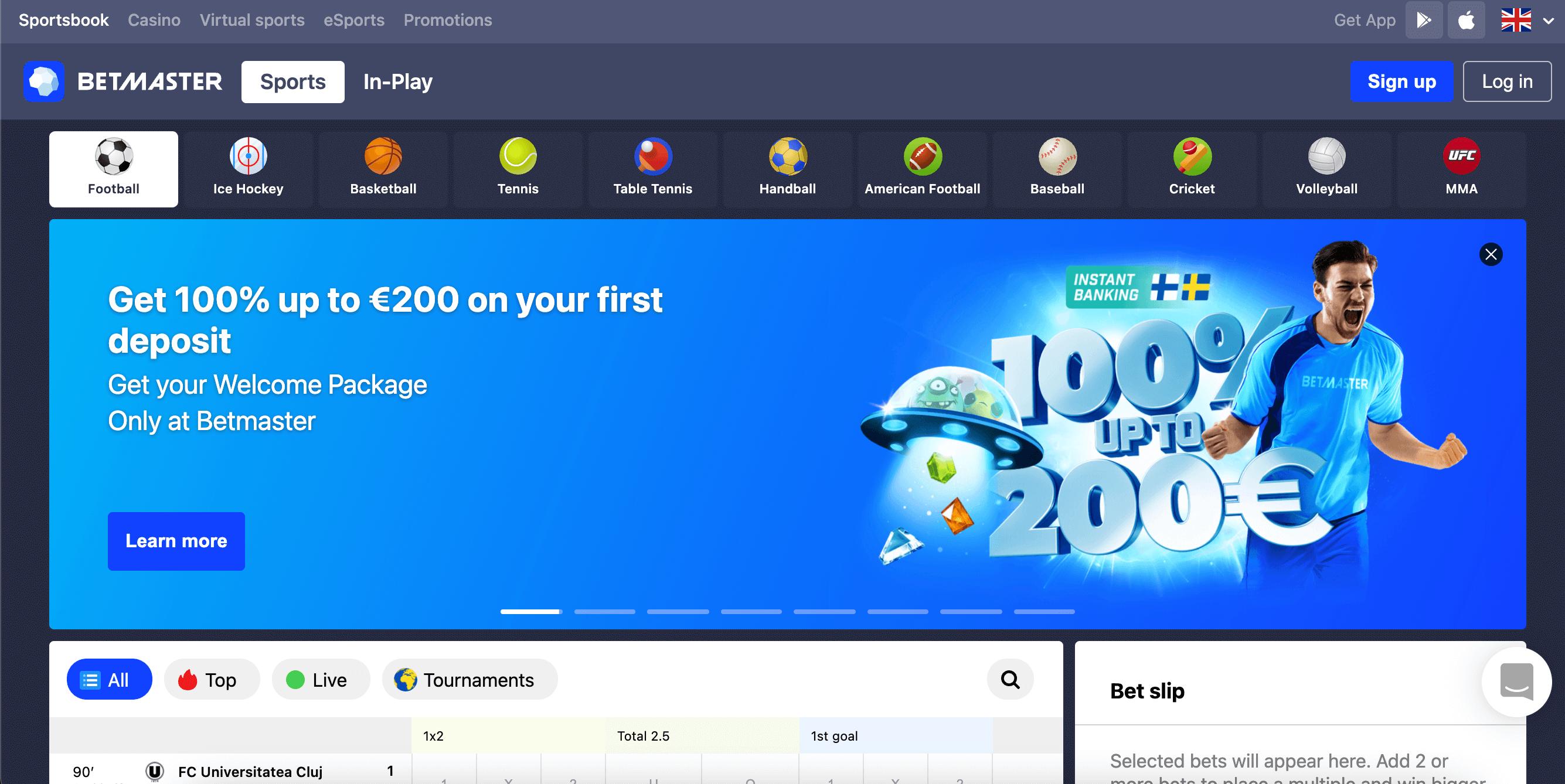 Top 47 Reload Bonus For Online Casinos In 2021