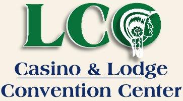 LCO Casino Lodge Convention Center
