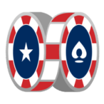 The Richman Casino Wild Card Saloon & Casino