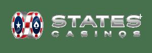 StatesCasinos.com