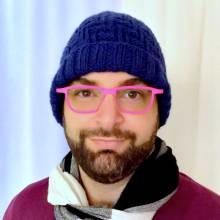 Boris Schapira