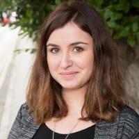 Laurine Jacquet