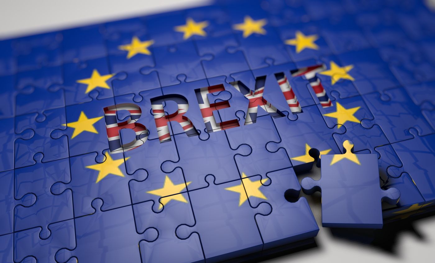 "Prepare for ""no-deal"" Brexit with Sort"