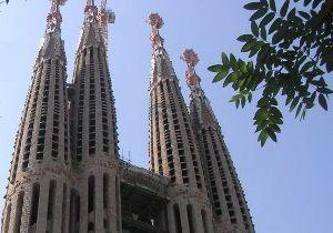 Ofertas de vuelos económicos a Barcelona
