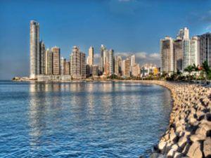 Precio vuelos a Ciudad de Panamá