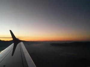 Cómo encontrar y reservar vuelos baratos
