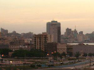 Ofertas de vuelos económicos a La Habana
