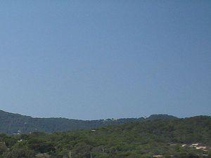Ofertas de vuelos económicos a Ibiza