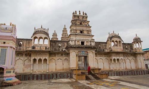 Old-Rangji-Temple-pushkar