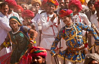 pushkar-camel-festival-2019