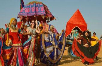 pushkar-fair-india-2019