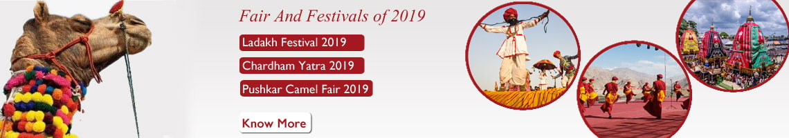 fairs-and-festivals-of-2019