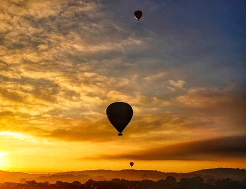 Hot-Air-Balloon-Ride-in-Pushkar