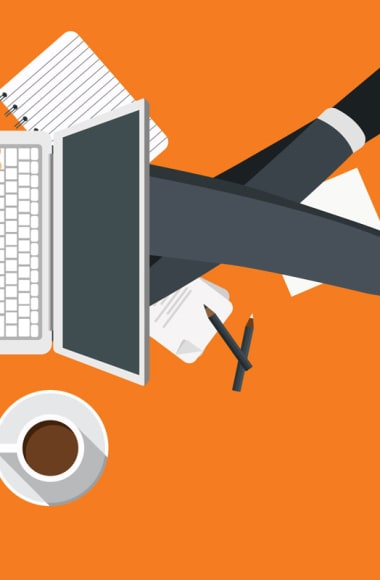 how to hire outsourced web developers