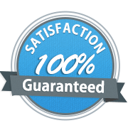 Out Digital marketing agency with 100% satisfaction guaranteed