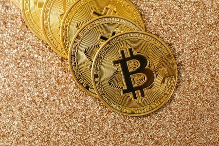 LTO Blockchain Node