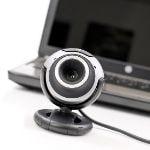 stoppen als webcamgirl islive