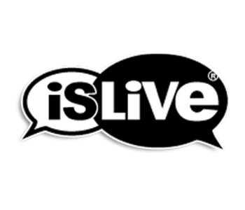 Webcambureau Club Islive