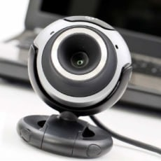 online verdienen met webcam chatten