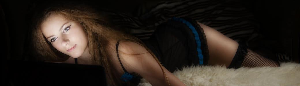 thuiswerken-als-webcamgirl-bij-islive