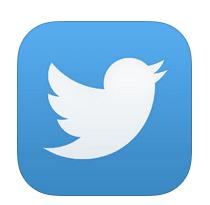 webcamgirl-worden-op-twitter