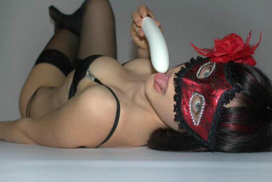 geld verdienen met webcamdame thuiswerk