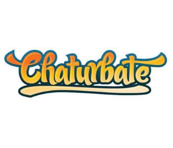 Webcambureau Chaturbate