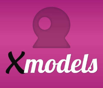 Webcambureau Xmodels