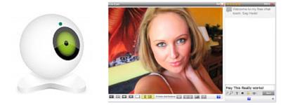 betaald-webcam-chat-werk-thuis_qulbax