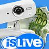 islive webcamgirl worden en verdien