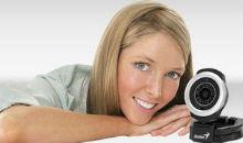 aanmelden-als-model-voor-de-webcam