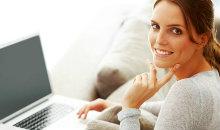 inschrijven-aanmelden-webcammodellen