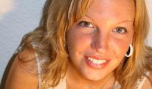 Webcamgirl thuiswerk bij Islive